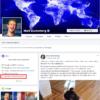 Followers Profil Facebook